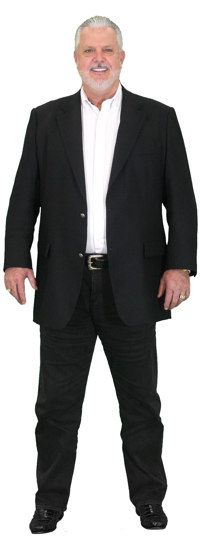 Cass Burch Quitman >> Cass Burch Automotive Group